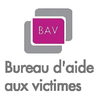 BAV Tribunal Judiciaire - logo