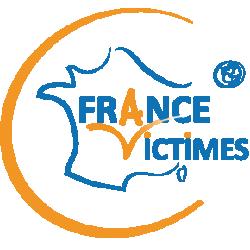 France Victimes