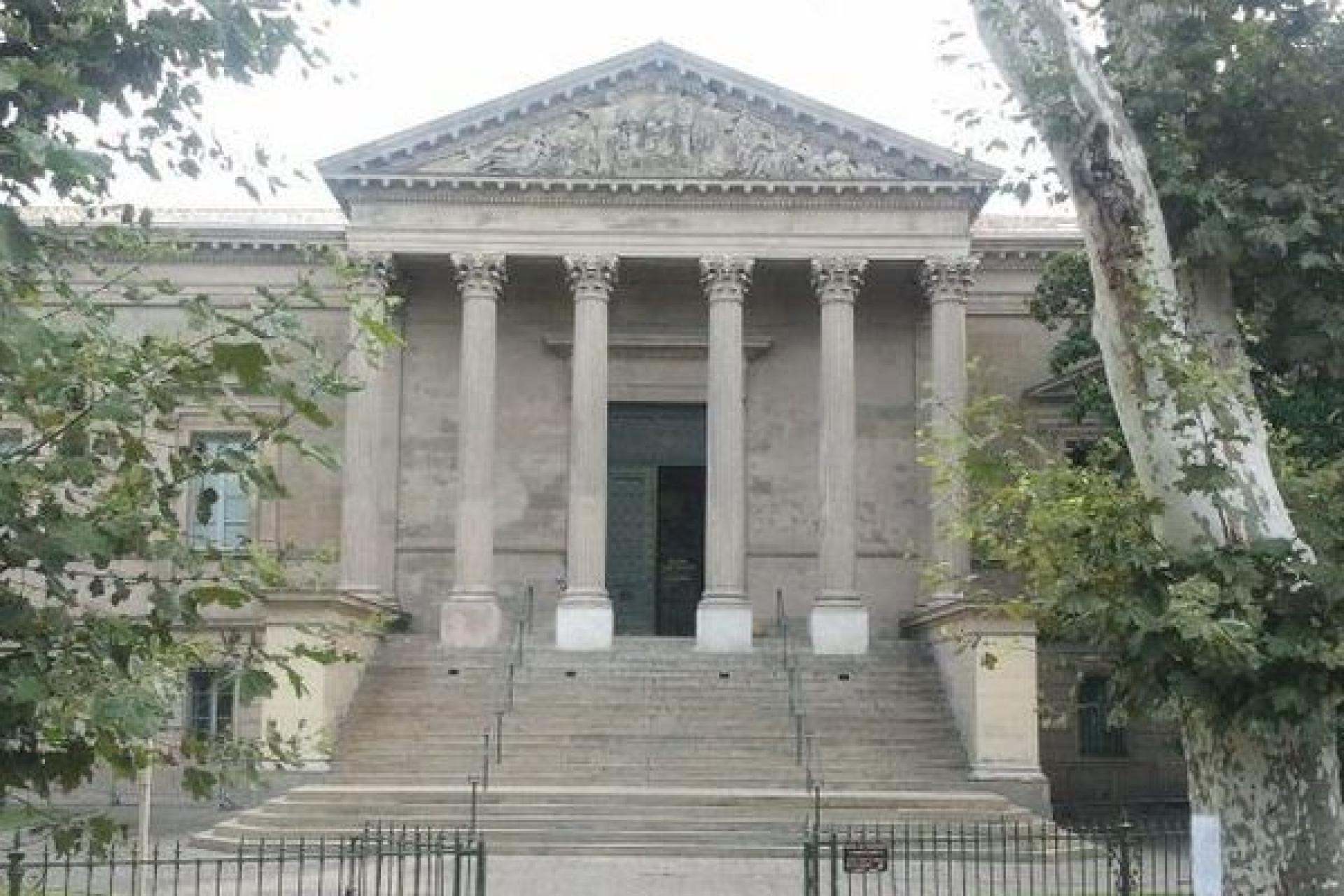 BAV Tribunal Judiciaire